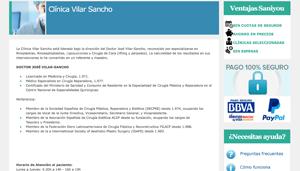 Vilar-Sancho